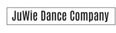 JuWie Dance Company